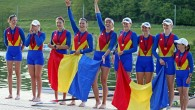Jocurile Olimpice: Echipajul feminin de 8+1 a cucerit MEDALIA DE BRONZ la Rio!