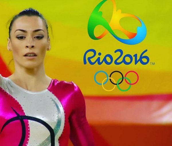 catalina ponor jocurile olimpice rio