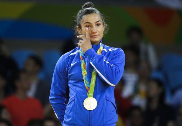 kelmendi kosovo judo