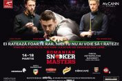 snooker romanian snookers marsters