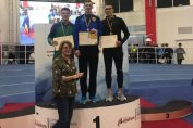 marian oprea campion national